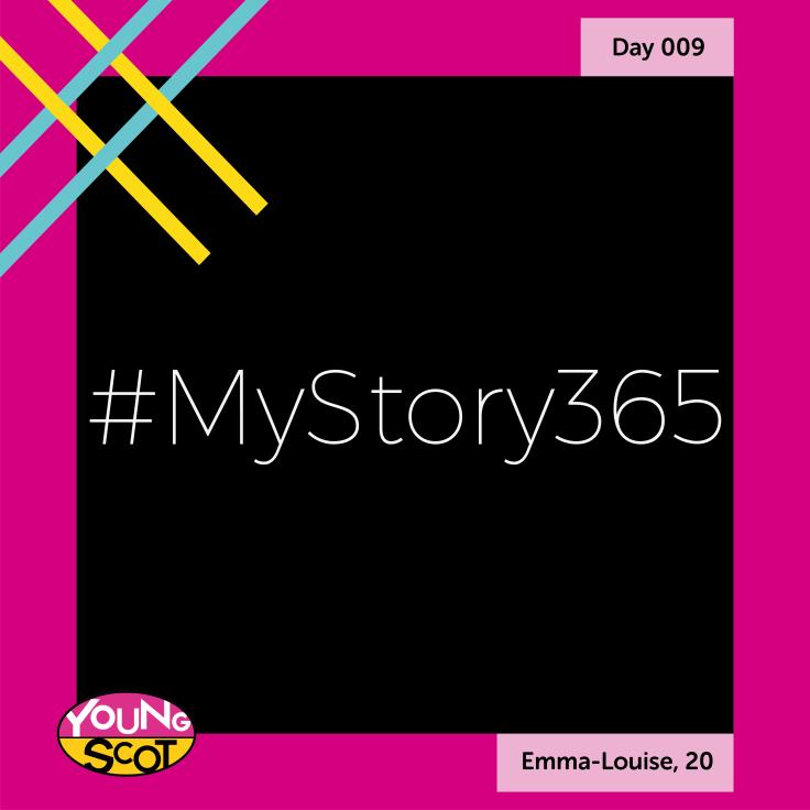 MYSTORY365_YOYP_-09-03