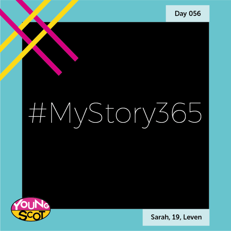 MyStory365_Day56_preview