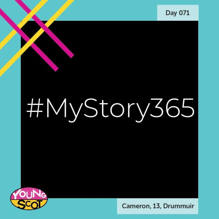 MyStory365_Day71_preview