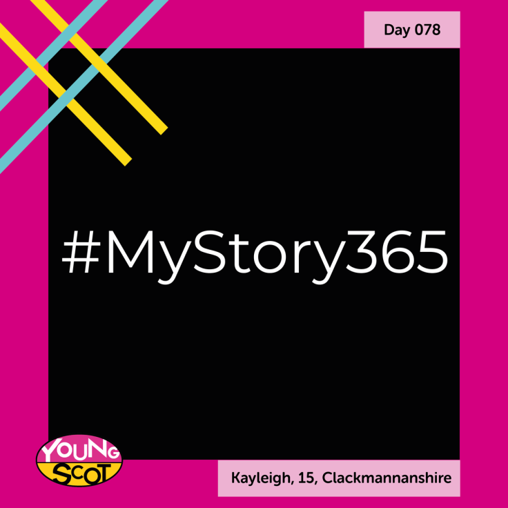 MyStory365_Day78_preview